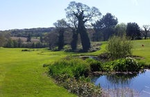 Killiow Golf Club