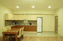 Tabriz Evleri Student Apartments
