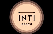 INTI Beach Bar