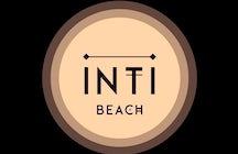 INTI Beach Bar