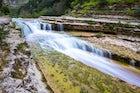 Riserva naturale orientata Cavagrande del Cassibile