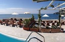 Hotel Marina Riviera Costa di Amalfi