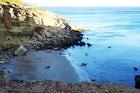 Praia da Santa