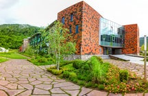 UWC Dilijan International College