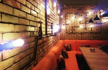 Shatov Pub&Restaurant