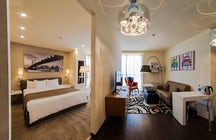 Hotel The Alexander, a Luxury Collection