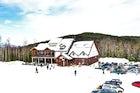 Ski centar Raduša