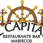 El Capitan Restaurante Bar Marisco, Tulum