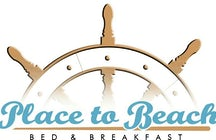 Bed and Breakfast Place to Beach