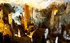 Cehennemağzı Cave