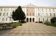 Museo Diocesano di Vallo della Lucania