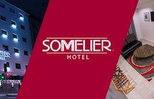 Sommelier Hotel