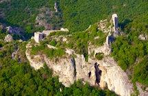 Sokograd (Soko Grad)