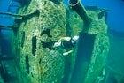 Snorkelling & Diving Elba Island