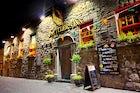 Kytelers Inn