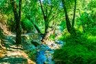 Klarios River