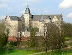 Castle of Wolfsburg