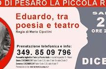 Teatro di Pesaro La Piccola Ribalta