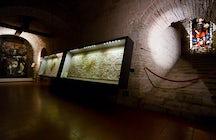 Museo Diocesano Pesaro