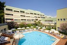 Hotel Svoboda, Strunjan