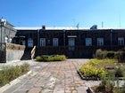 Avetik Isahakyan house-museum
