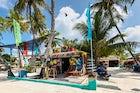 Maafushi Island, Kaafu Atoll
