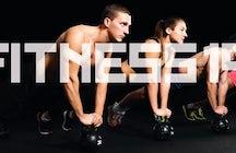 Fitness19 Castelldefels