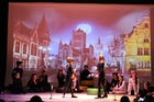 Teatro Don Bosco Úbeda