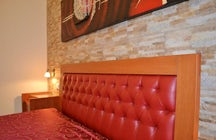 bed and breakfast federica a NOTO