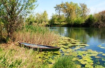 Hutovo Blato Nature Park