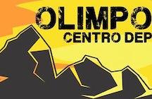 Olimpo Centro Deportivo