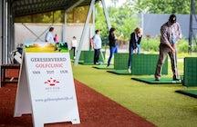 Golfschool Het Rijk van Margraten