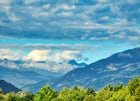 Val Grande National Park, Piedmont