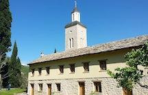 Žitomislić Monastery