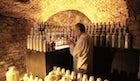 Parfumerie Guy Delforge