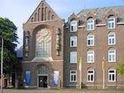 Monastery Wittem