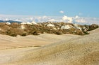 Desert of Accona