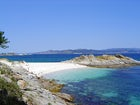 Parque Nacional das Illas Atlánticas de Galicia