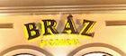 """""""Bráz Pizzaria"""", São Paulo"""