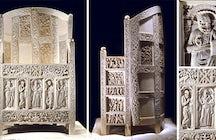 Museo Arcivescovile di Ravenna
