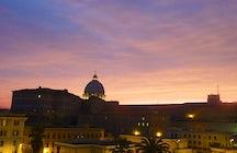 Vatican Vista Bed & Breakfast