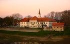 Diocese of Sisak