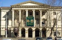 Art Museum of Georgia