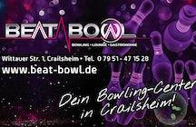 Beat Bowl Crailsheim