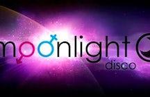 MoonlightDisco