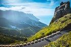 Anaga Mountains - Tenerife