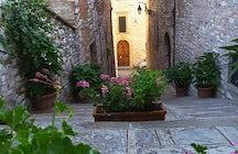 Residenza Alessandrini
