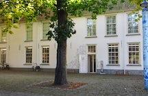 Kunstsuper Delft