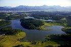 Lake Šmartno