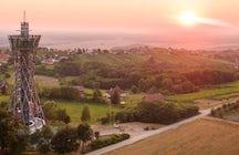 Vinarium Lendava, Slovenia
